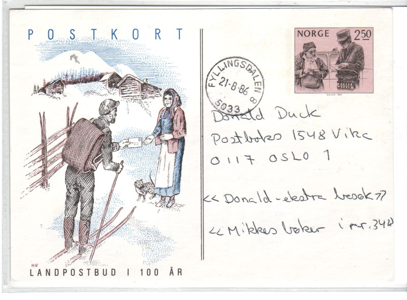http://www.norstamps.com/content/images/stamps/51000/51738.jpg