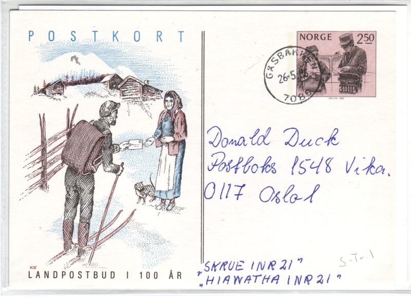 http://www.norstamps.com/content/images/stamps/51000/51745.jpg