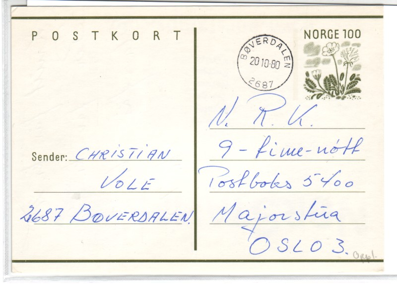 http://www.norstamps.com/content/images/stamps/51000/51783.jpg
