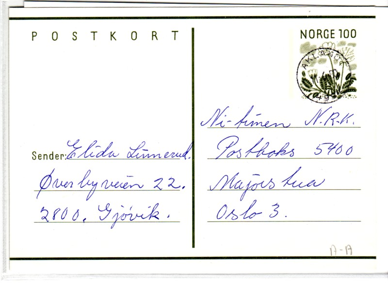 http://www.norstamps.com/content/images/stamps/51000/51786.jpg