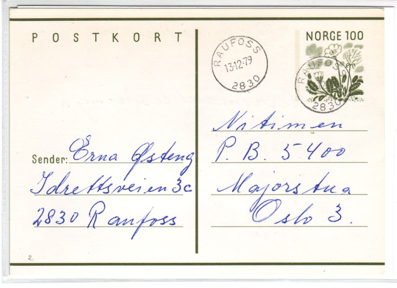 http://www.norstamps.com/content/images/stamps/51000/51838.jpg