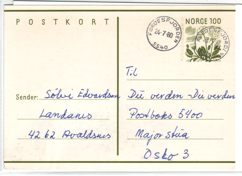 http://www.norstamps.com/content/images/stamps/51000/51927.jpg