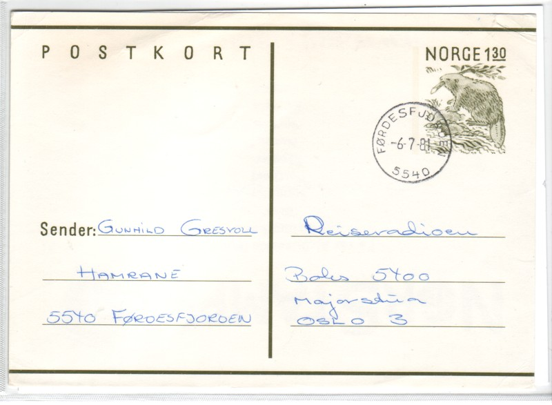 http://www.norstamps.com/content/images/stamps/51000/51928.jpg