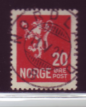http://www.norstamps.com/content/images/stamps/52000/52034.jpg