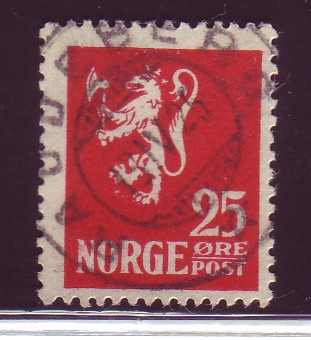 https://www.norstamps.com/content/images/stamps/52000/52076.jpg