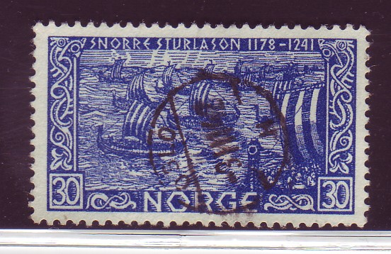 http://www.norstamps.com/content/images/stamps/52000/52086.jpg