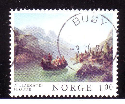http://www.norstamps.com/content/images/stamps/52000/52120.jpg