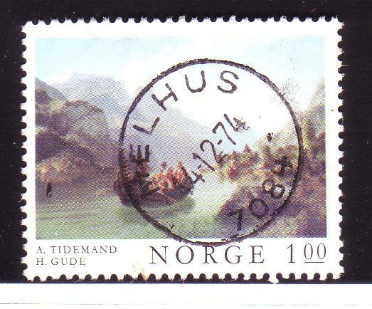 http://www.norstamps.com/content/images/stamps/52000/52121.jpg