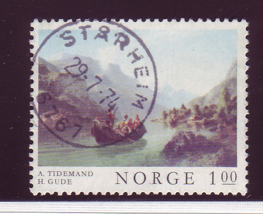 http://www.norstamps.com/content/images/stamps/52000/52127.jpg