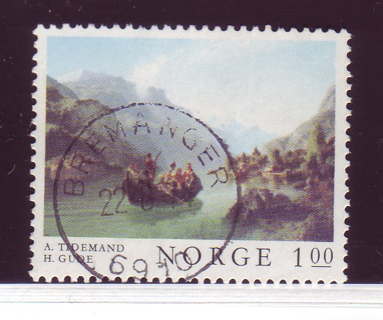 http://www.norstamps.com/content/images/stamps/52000/52129.jpg