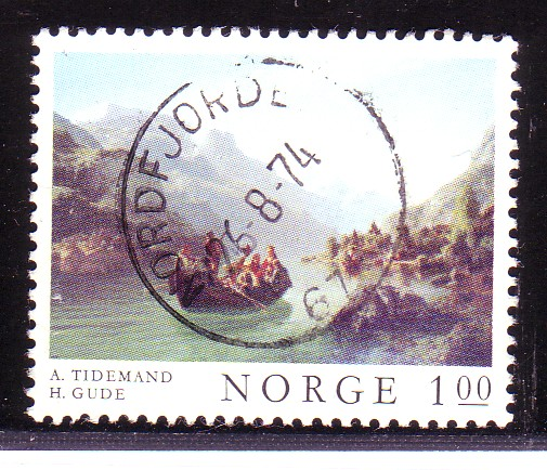 http://www.norstamps.com/content/images/stamps/52000/52130.jpg
