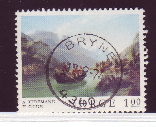 http://www.norstamps.com/content/images/stamps/52000/52145.jpg