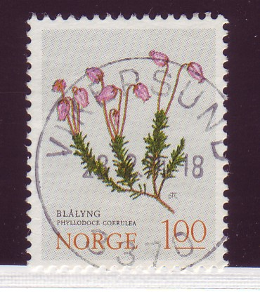 http://www.norstamps.com/content/images/stamps/52000/52154.jpg