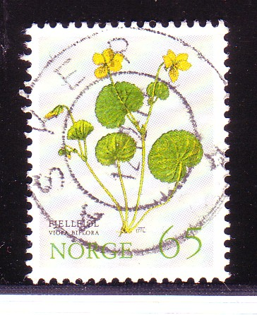 http://www.norstamps.com/content/images/stamps/52000/52156.jpg
