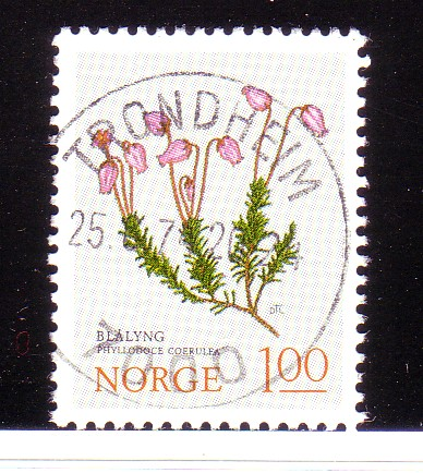 http://www.norstamps.com/content/images/stamps/52000/52160.jpg