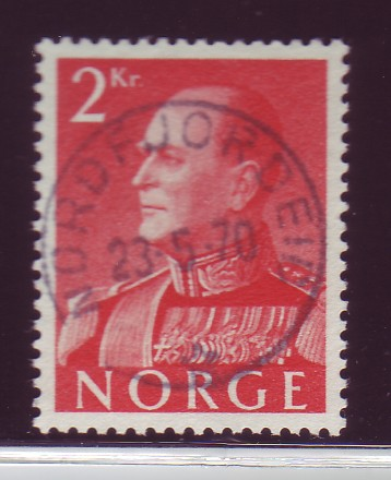 http://www.norstamps.com/content/images/stamps/52000/52178.jpg
