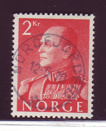 http://www.norstamps.com/content/images/stamps/52000/52179.jpg