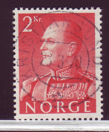http://www.norstamps.com/content/images/stamps/52000/52215.jpg