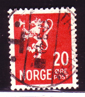 http://www.norstamps.com/content/images/stamps/52000/52258.jpg