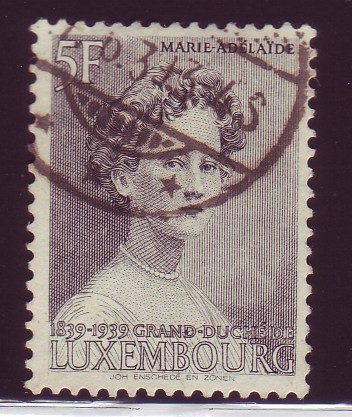 http://www.norstamps.com/content/images/stamps/52000/52273.jpg