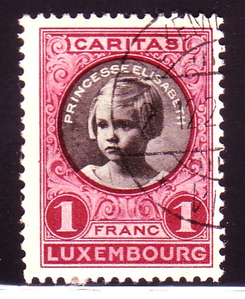 http://www.norstamps.com/content/images/stamps/52000/52277.jpg