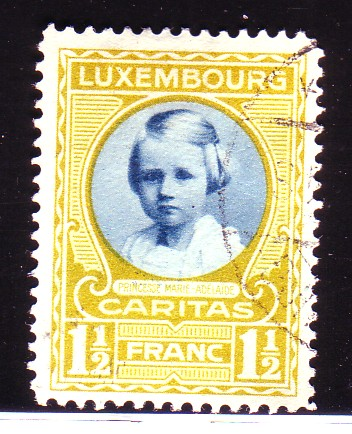 http://www.norstamps.com/content/images/stamps/52000/52281.jpg