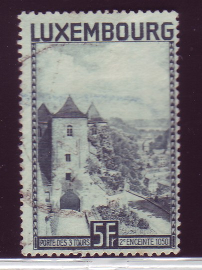 http://www.norstamps.com/content/images/stamps/52000/52284.jpg