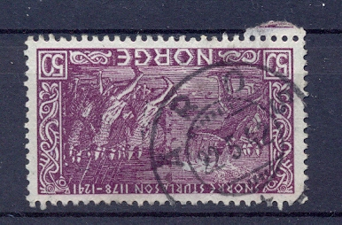 http://www.norstamps.com/content/images/stamps/52000/52430.jpg