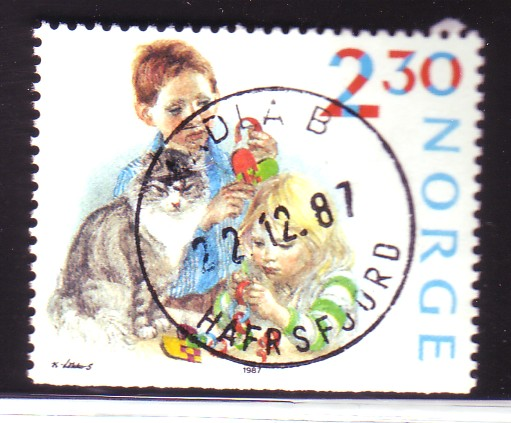 http://www.norstamps.com/content/images/stamps/52000/52470.jpg
