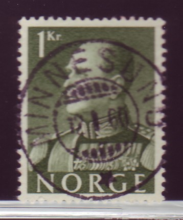http://www.norstamps.com/content/images/stamps/52000/52472.jpg