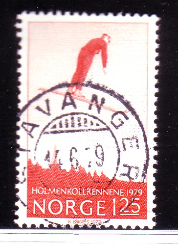http://www.norstamps.com/content/images/stamps/52000/52487.jpg