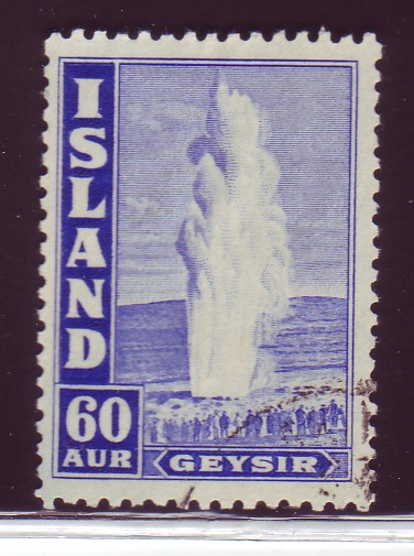 http://www.norstamps.com/content/images/stamps/52000/52490.jpg
