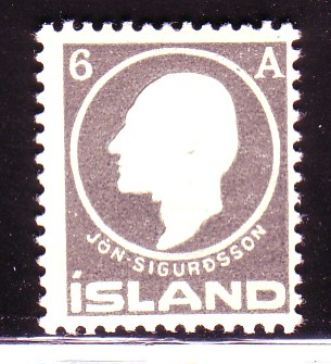 https://www.norstamps.com/content/images/stamps/52000/52491.jpg