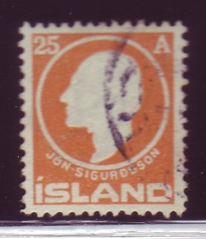 http://www.norstamps.com/content/images/stamps/52000/52492.jpg