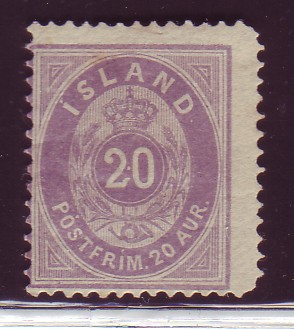 https://www.norstamps.com/content/images/stamps/52000/52498.jpg