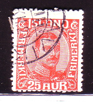 http://www.norstamps.com/content/images/stamps/52000/52501.jpg