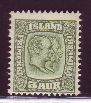 https://www.norstamps.com/content/images/stamps/52000/52505.jpg