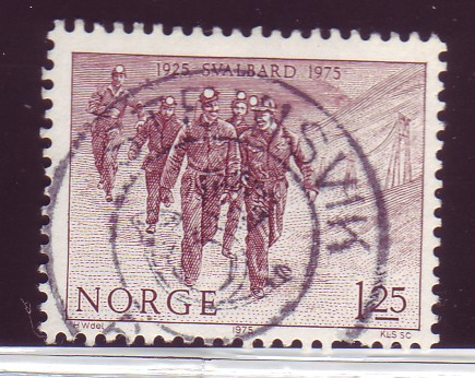 http://www.norstamps.com/content/images/stamps/52000/52521.jpg