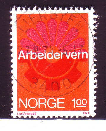 http://www.norstamps.com/content/images/stamps/52000/52523.jpg