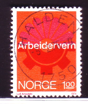 http://www.norstamps.com/content/images/stamps/52000/52524.jpg