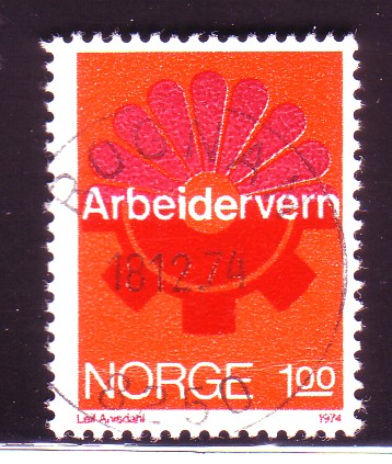 http://www.norstamps.com/content/images/stamps/52000/52525.jpg