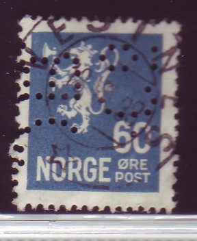 http://www.norstamps.com/content/images/stamps/52000/52552.jpg