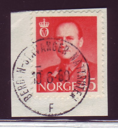 http://www.norstamps.com/content/images/stamps/52000/52562.jpg