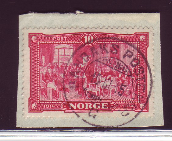 http://www.norstamps.com/content/images/stamps/52000/52565.jpg