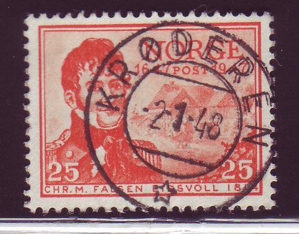 http://www.norstamps.com/content/images/stamps/52000/52569.jpg