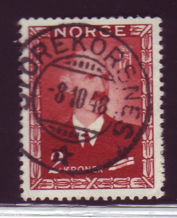 http://www.norstamps.com/content/images/stamps/52000/52570.jpg