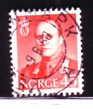http://www.norstamps.com/content/images/stamps/52000/52574.jpg