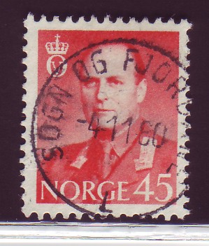 http://www.norstamps.com/content/images/stamps/52000/52575.jpg