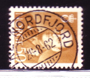 http://www.norstamps.com/content/images/stamps/52000/52576.jpg