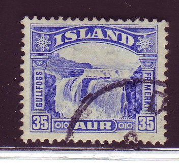http://www.norstamps.com/content/images/stamps/52000/52589.jpg